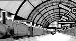 Ville de Fost Gare