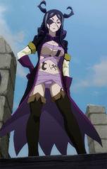 Néo-Minerva