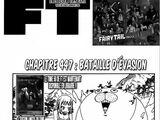 Chapitre 447
