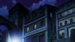 Maison de Cherrya et Wendy anime