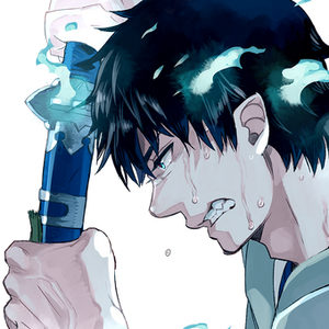 Blue-exorcist-season-2-rin-okumura