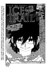 Ice Trail Chapitre spécial