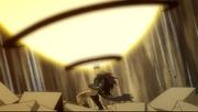 Hurlement du dragon d'acier de l'ombre 2
