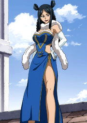 Jour 5 Minerva