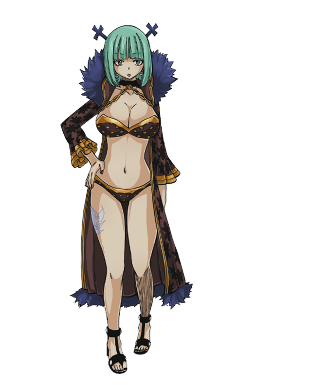 https://vignette.wikia.nocookie.net/fairy-tail/images/8/8d/Brandish_fairy_tail_render_by_paulo_namikaze-d9om34y2.png/revision/latest?cb=20160614084314&path-prefix=fr
