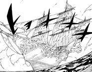 Navire de Glace