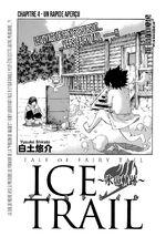 Ice Trail 4