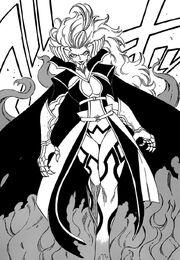 Satan Soul Sytry