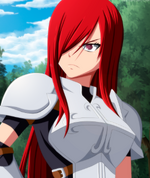 Erza-adnst
