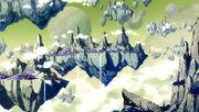 Terres d'Edolas