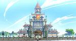 Fairy Tail Nouvelle Guilde