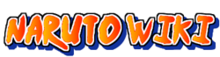 Logo NW