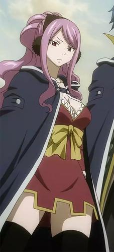 Anime - An X791