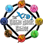 X791 GMG Chart
