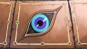 Lacrima Vision