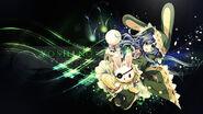 Date a live yoshino wallpaper by lolsmokey-d60ly7k