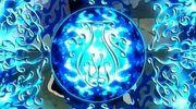 Cercle Magique de Jubia