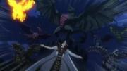 Magie de Manipulation Dragonique
