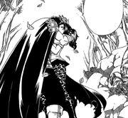 Gildarts demande à sa fille de le laisser l'aimer