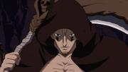 Grim Reaper NOS