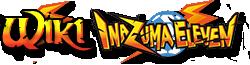Logo wiki Inazuma Eleven