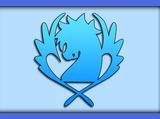 Guilde Blue Pegasus