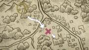 Plan de Mavis pour piéger Geoffrey