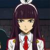 Kagura (profil)