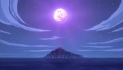 Galuna lune