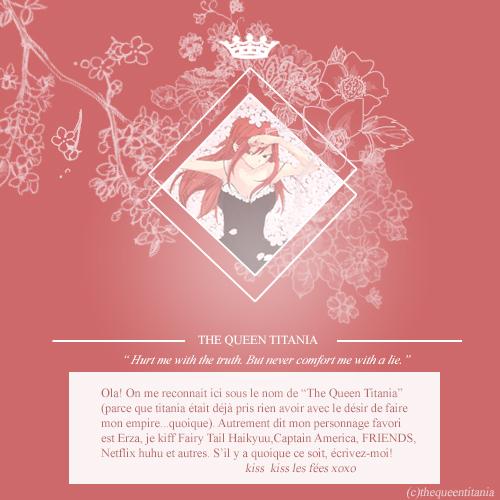 Profil Queen 2