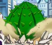 Magie des Plantes de Jäger