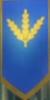 Veronica Symbole 2