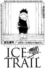 Ice Trail 7