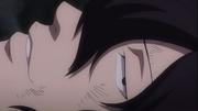 Mald Gheel vaincu annonce la fin du monde anime