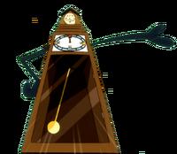 Horologium image