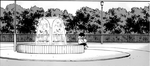 Ville de Fost Fontaine