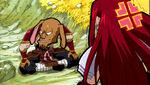 Yomazu refuse de parler