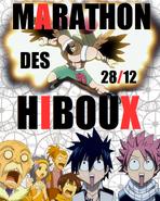 Marathon 1.1