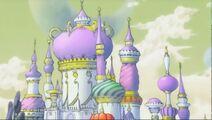 Fairy Tail Extalia.