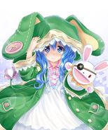 Yoshino-date-a-live-kawaii-anime-35987069-833-1000