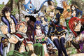 Cover Fairy Tail Colorisée.png
