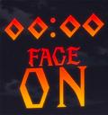 Activation de Face