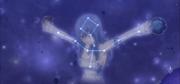 Transformation en Constellation