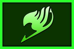 Edolas Fairy Tail Banner