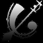 Edolas Symbol