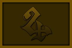 Quatro Cerberus Banner