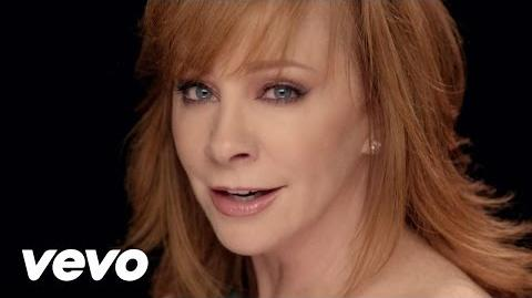 Reba McEntire - Going Out Like That