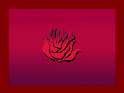 Smilodon Banner