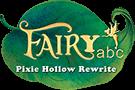 FairyABC Logo