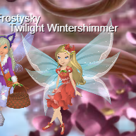 File:Twilight Wintershimmer.PNG